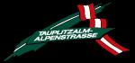 Tauplitzalm Alpenstraße